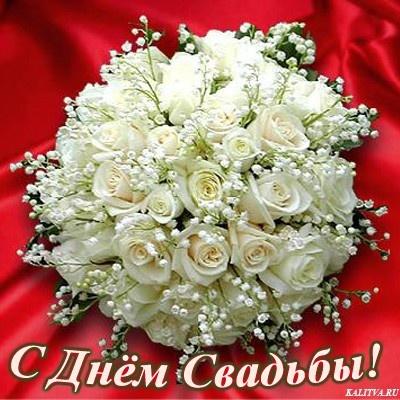 http://www.kalitva.ru/uploads/img/1128.jpg