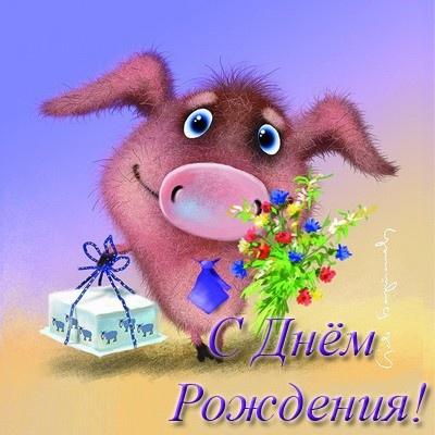 http://www.kalitva.ru/uploads/img/1129.jpg