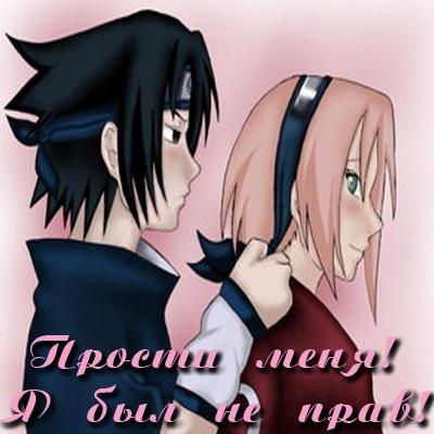http://www.kalitva.ru/uploads/img/1281.jpg