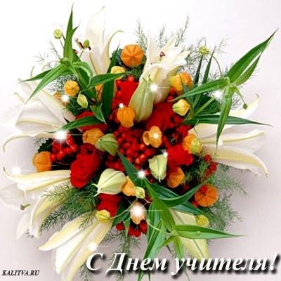 http://www.kalitva.ru/uploads/img/1373.jpg