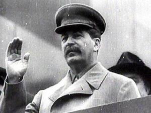 Сталин планировал создать армию гуманоидов, скрестив людей с обезьянами
