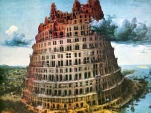 Утопические города и прочие грандиозные стройки XXI века<br /> <br /> Главы стран СНГ продолжают традиции советского монументального строительства