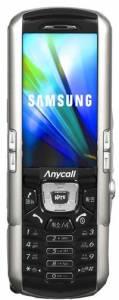 7,7-�������������� ��������� Samsung