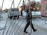 За сутки вскрыты еще 5 случаев издевательств над солдатами в российской армии
