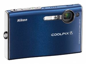 Nikon ����������� 7 ���������� �������� �������������