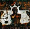 Front Line Assembly - Millennium (2CD) (Remastered) (2007)