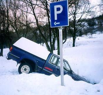 http://www.kalitva.ru/uploads/posts/2008-01/1201459704_05.jpg