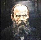 сочинения к роману ф.м.достоевского преступление и наказание