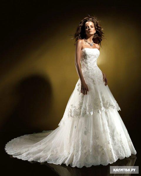 Свадьба » Страница 2 » Белая Калитва - информационный портал