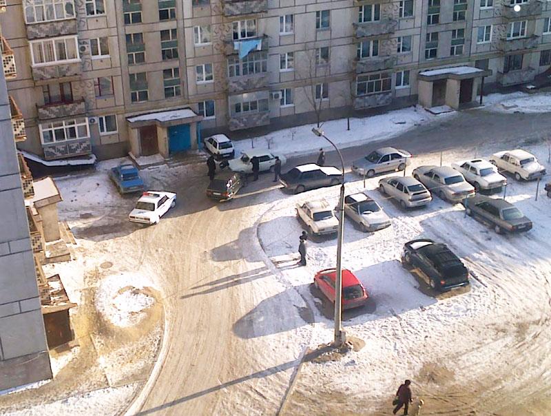 Главная новости россии 24