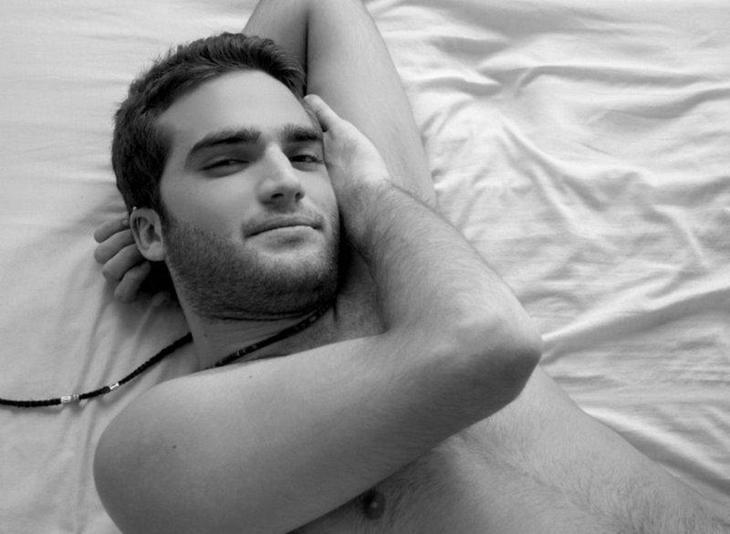 Почему мужчинам нравятся мулатки 15 фотография