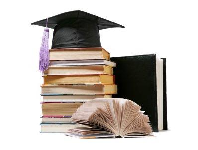 сочинения на тему улучшения системы образования