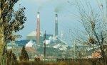 На Таганрогском металлургическом заводе (ТАГМЕТ), входящем в Трубную Металлургическую Компанию (ТМК), в...
