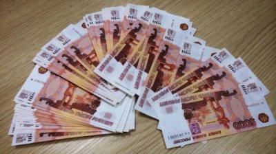 По 5 тысяч рублей будет выплачено 38,4 тыс.  получателям пенсий  по линии ПФР в  Белокалитвинском  районе