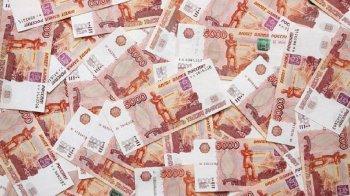 Пенсионный фонд опровергает задержки в выплате 5000 рублей