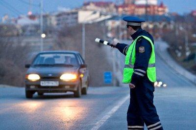 В Белой Калитве сотрудниками ГИБДД России будет проведена операция «Безопасная дорога»