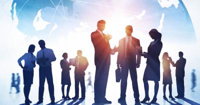 Работодателям: изменения в ежемесячной отчетности о работающих сотрудниках