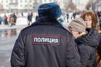 Ростовчанин украл из магазина 24 холодильника и пять тележек