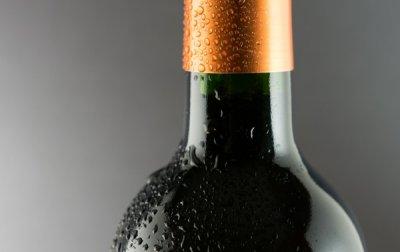 В Белокалитвинском районе выявлен факт повторного управления автомобилем в состоянии алкогольного опьянения
