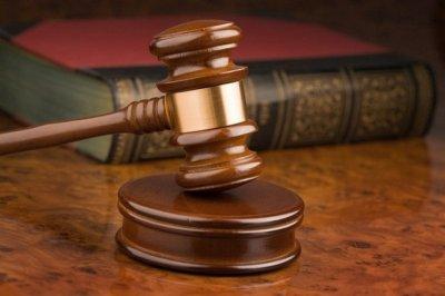 Трое дончан за убийство и сожжение своей знакомой предстанут перед судом