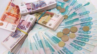 Когда бывшим работникам «Оптифуда» выплатят заработанные деньги?