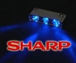 Sharp ���������� ���������� ������ ������� ������� �������� ������