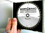 Sony �������� �� ������ � ���������� 1,5 �������� ��������