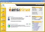 Ashampoo AntiVirus 1.30: ��������� ��� ������ ��