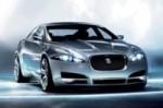 � �������� ������� ������ ������� Jaguar