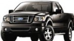 ���������� ���� ������� ������ ������ Ford F-150