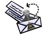 MI5 ������ ��������� �� ���������� � ������� e-mail