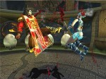 �� ����� ��������� ����� ���������� Mortal Kombat