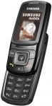 Samsung �300 - ��������� ������� ��� ��������
