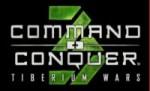 Command & Conquer 3 Tiberium Wars: ���������