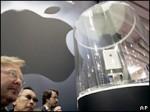 Cisco ������� � Apple �� �������� ����� iPhone
