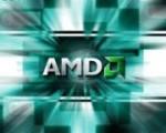 AMD ������� ����� ����-������� DTX � Mini-DTX
