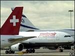 ����������� Swissair ���������� ���