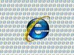 Internet Explorer 7 ���������� 100 ��������� ���