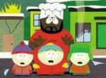 ������������ ����� ����������� ���� ���� ��-�� ������������ South Park