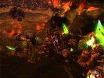 Blizzard Entertainment ������� ����� ���������