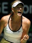 """Australian Open: ������� """"�������"""" �������������"""