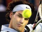 ���� ������� ���� ������ ���������� Australian Open