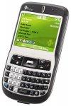 HTC S620 - ������� �������