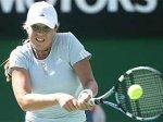 ��������� ������������ �������� Australian Open � ��������� �������