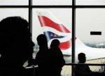 British Airways ������������� ���������� ����� �������