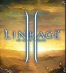 Lineage II: Oath of Blood � ������