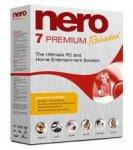 Nero 7 ����� � ������ � Vista