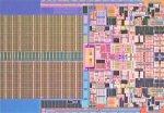 Intel Penryn � ����� ������