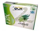 ����� EPoX EP-AF550G-Pro-G �� ������� NV6100-430