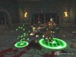 Mortal Kombat: Armageddon - ����� ���������